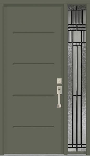 Brighton Kv Custom Windows Amp Doors