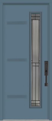 16790_dayton WedgewoodBlue_SD_764_2