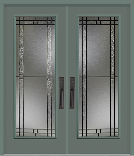 Duncan Kv Custom Windows Amp Doors