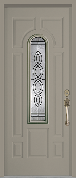 Roxbury Kv Custom Windows Amp Doors