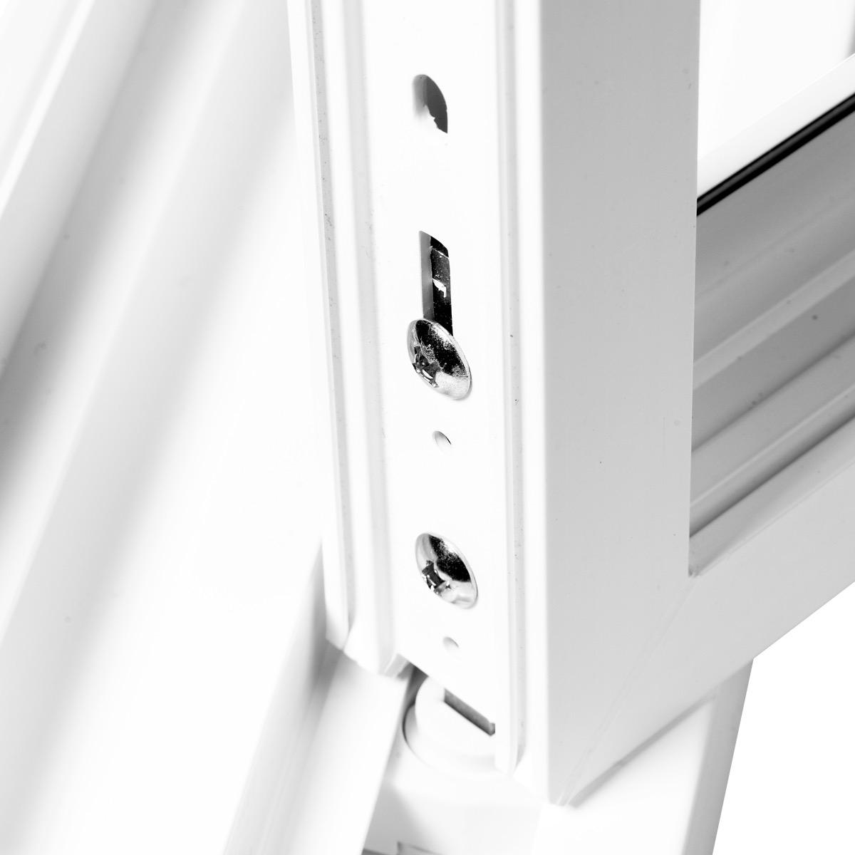 Single Hung Kv Custom Windows Amp Doors