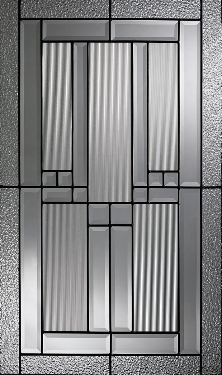Dayton kv custom windows doors for Custom windows and doors
