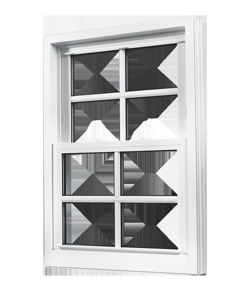 Double hung kv custom windows doors for Custom windows and doors