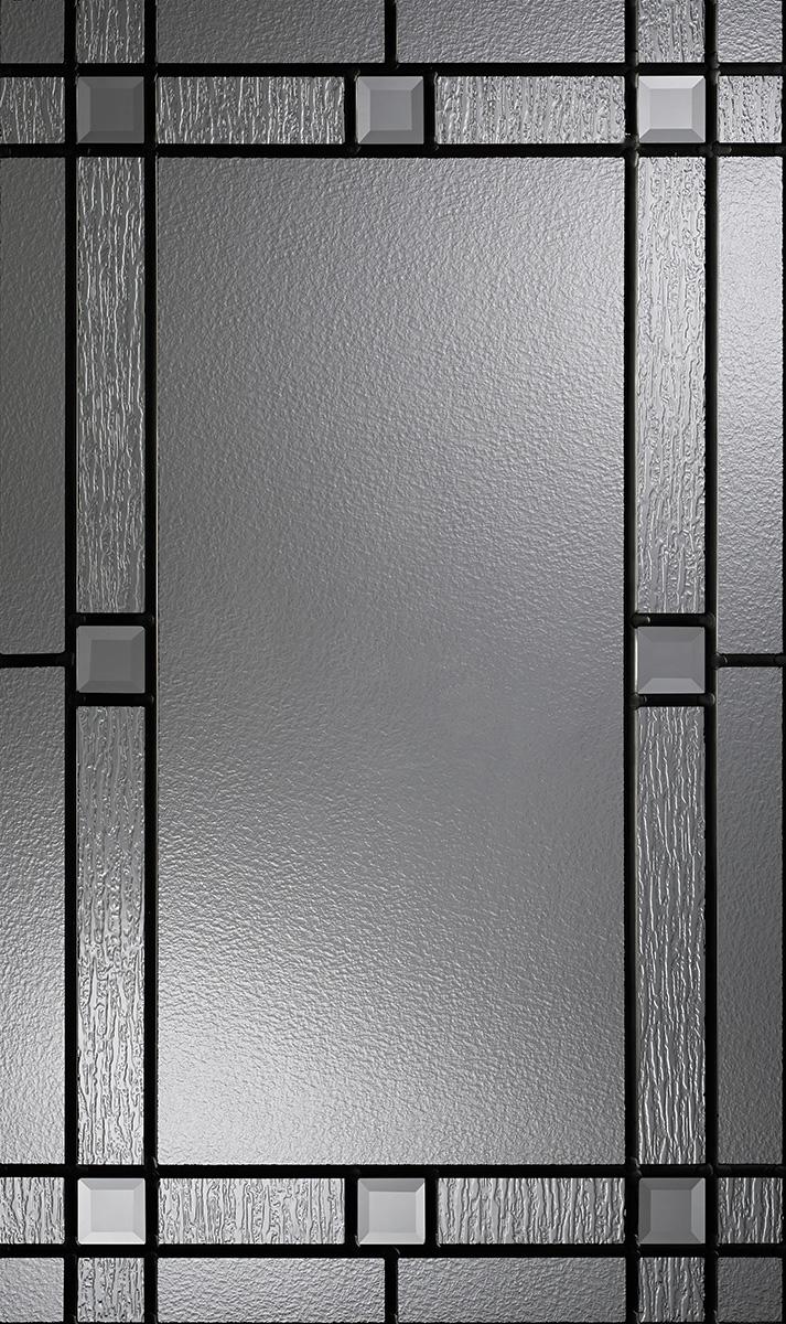 Duncan Kv Custom Windows Amp Doors