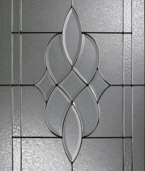 Glencarin Kv Custom Windows Amp Doors
