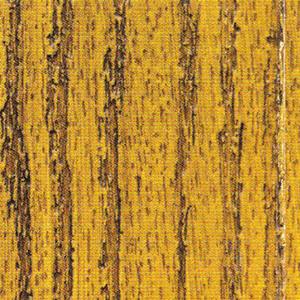 Golden Oak Sample