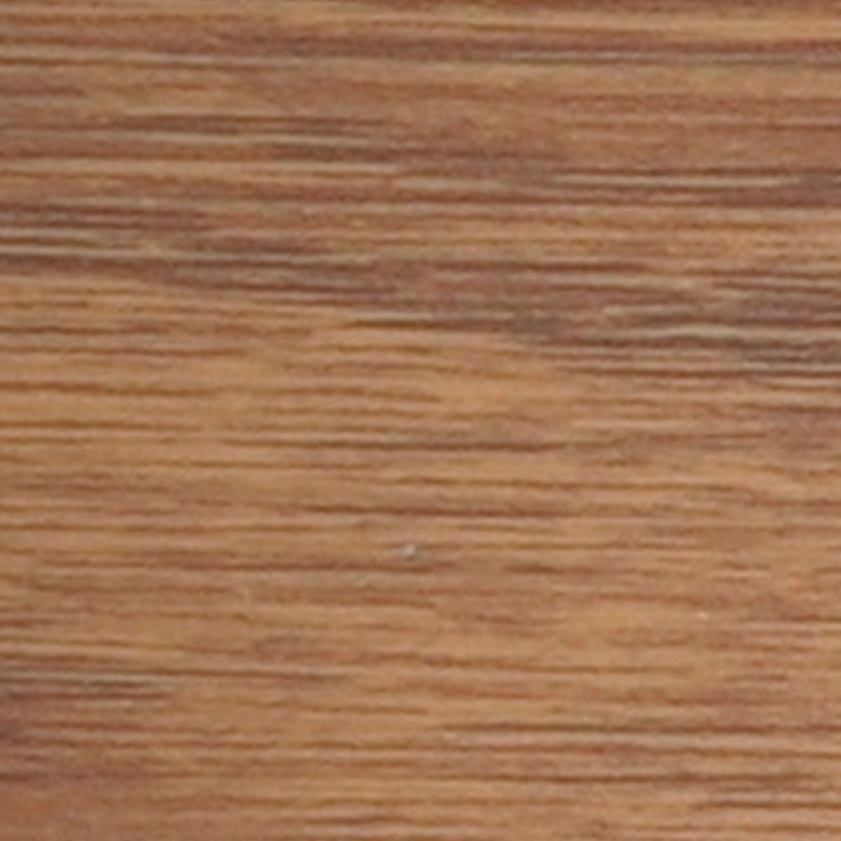 Oak Sample