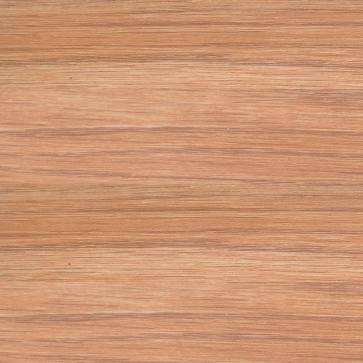 Pine Sample