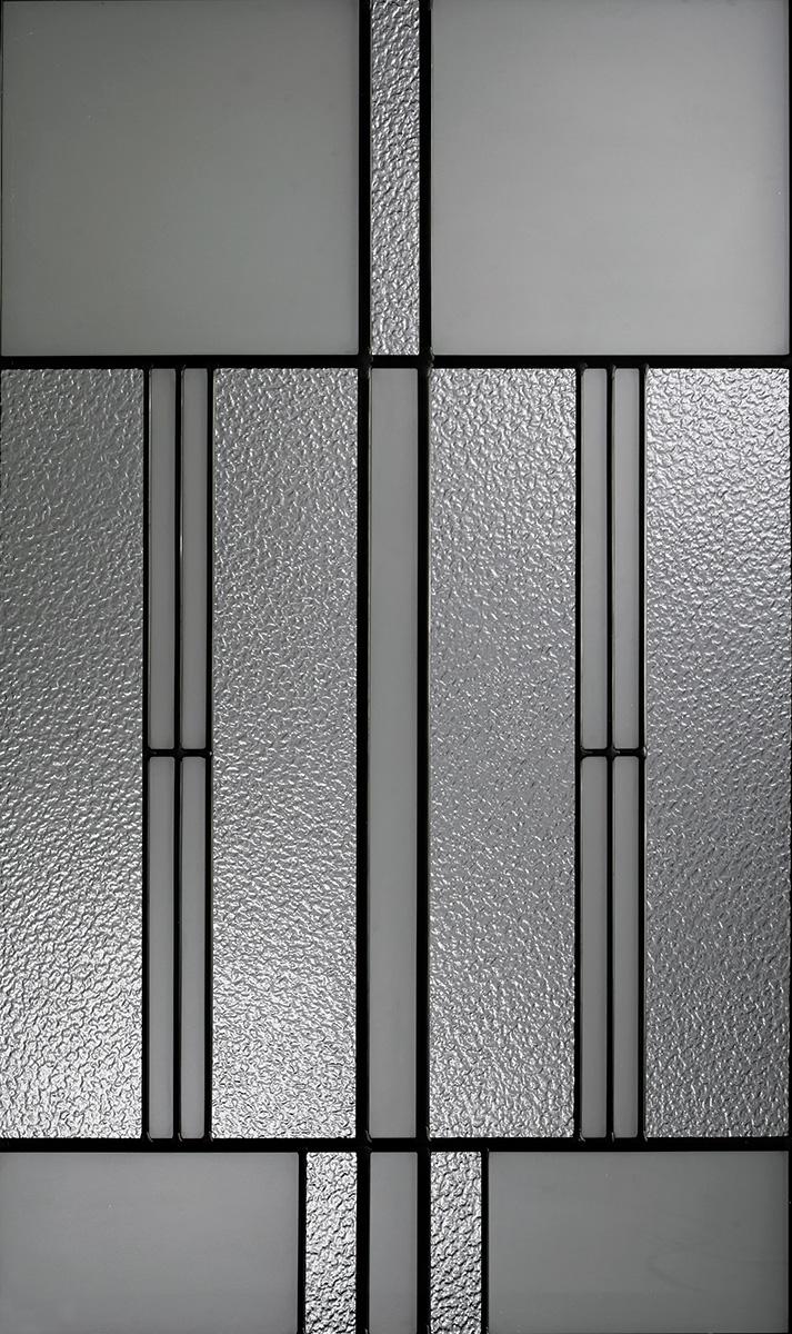Rodeo Kv Custom Windows Amp Doors