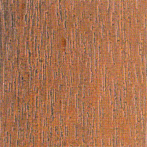 Rosewood Sample