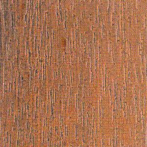 Rosewood Sample