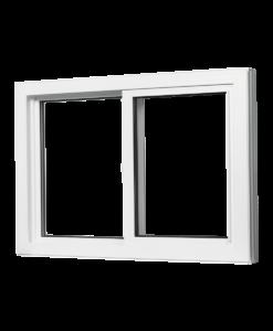 Single-Lift-Out-Slider-reshot-B-1020X1200