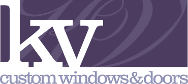 KV Custom Windows & Doors