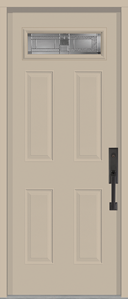 Lytton Park Kv Custom Windows Amp Doors
