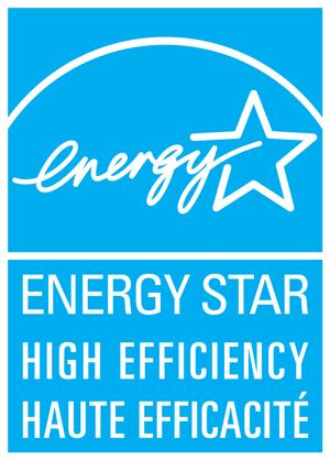 tech_energystar