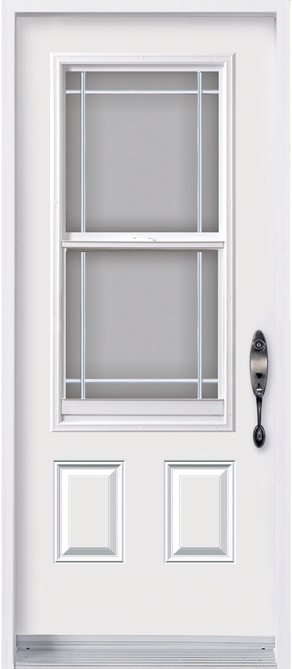 Venting Units Entrance Doors Kv Custom Windows Amp Doors