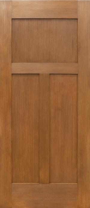 Fiberglass Doors Kv Custom Windows Amp Doors