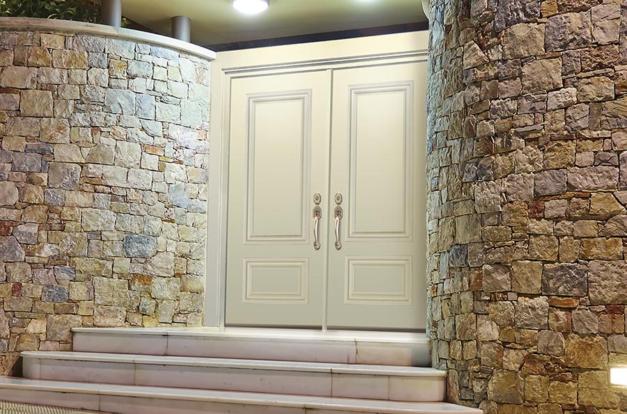 Gallery Entrance Doors Kv Custom Windows Amp Doors