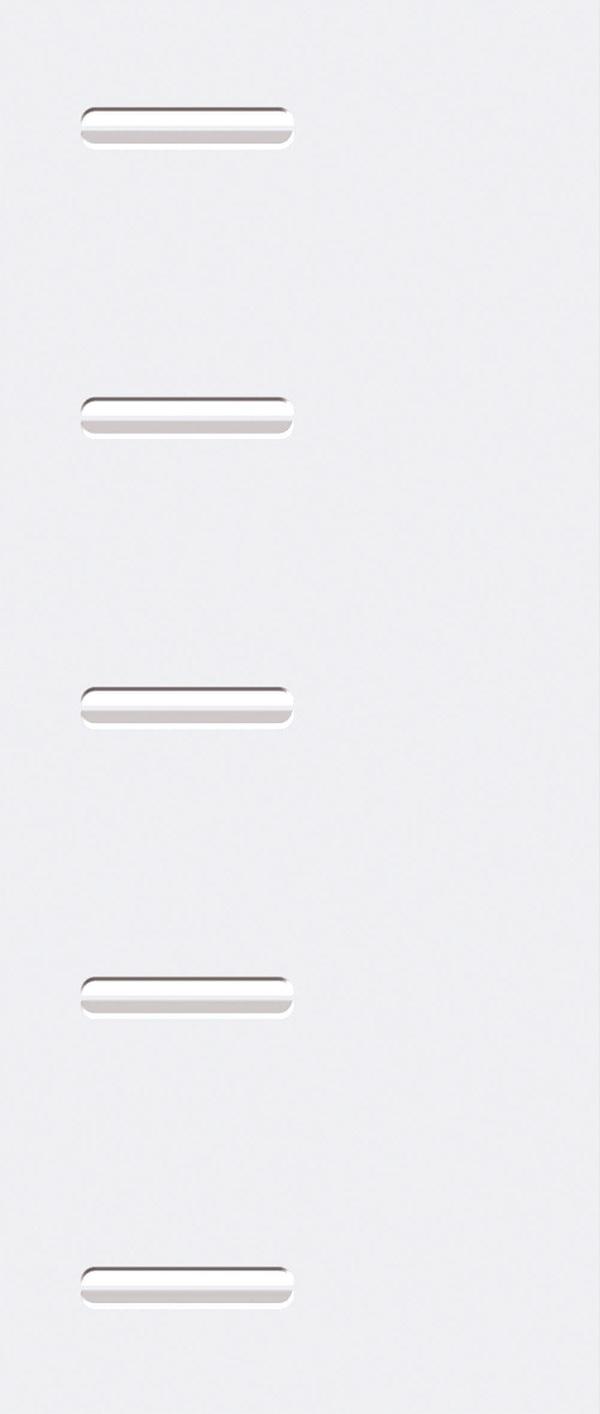 Steel Doors Kv Custom Windows Amp Doors