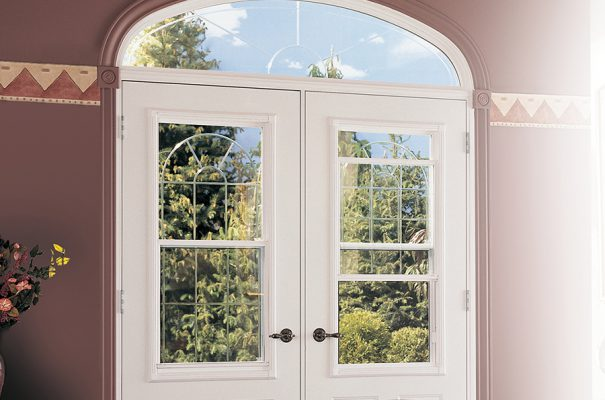 Gallery patio garden doors kv custom windows doors for Outdoor patio doors