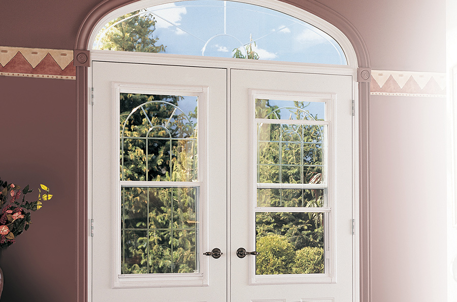 Gallery Patio Amp Garden Doors Kv Custom Windows Amp Doors