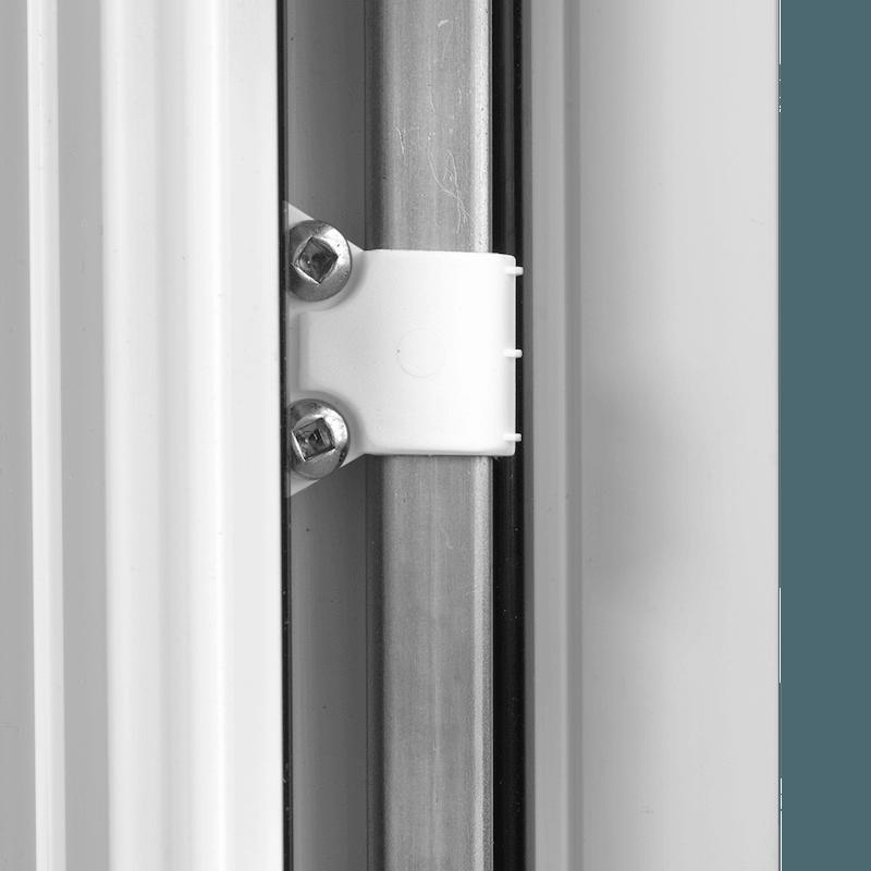 Casement Kv Custom Windows Amp Doors