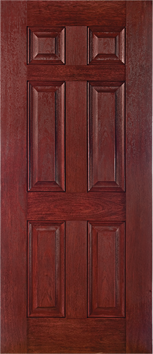 Fiberglass Doors Kv Custom Windows Amp Doors