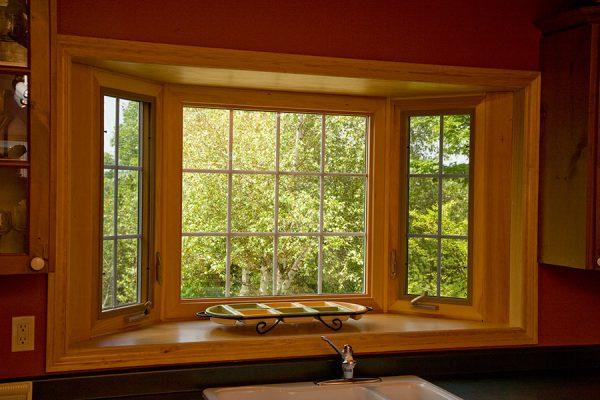 Gallery Windows Kv Custom Windows Amp Doors