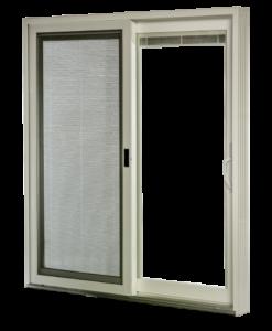 Imperial-Door-with-Blinds
